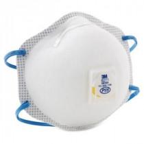 3M Disposable P95 Particulate Respirator (10 per Box) - MMM8271