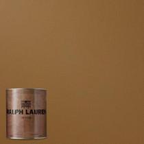 Ralph Lauren 1-qt. Camino Suede Specialty Finish Interior Paint - SU105-04