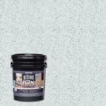 Rust-Oleum Restore 4 gal. 10X Advanced Mist Deck and Concrete Resurfacer - 291513