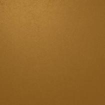 Ralph Lauren 13 in. x 19 in. #ME137 Cloth of Gold Metallic Specialty Paint Chip Sample - ME137C