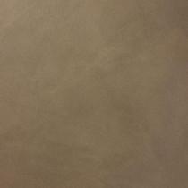 Ralph Lauren 13 in. x 19 in. #SU118 Canyon Road Suede Specialty Paint Chip Sample - SU118C